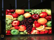 Fixed Giant P2.5 Indoor Led Video Walls , 800nits Brightness Led Advertising Display Board