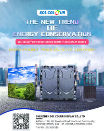 China The new trend  energy-saving conservation distributor